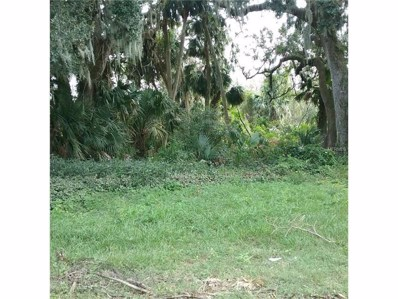 Lot 30 Beauclaire Court, Tavares, FL 32778 - MLS#: G4849527