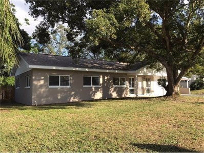 530 16TH Street NE, Winter Haven, FL 33881 - MLS#: G4849555