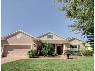 1008 Everest Street, Clermont, FL 34711 - MLS#: G4849582