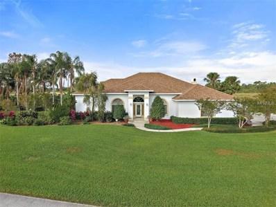 29415 David Court, Tavares, FL 32778 - MLS#: G4849591