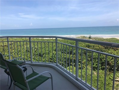 3870 N Hwy A1A UNIT 304, Fort Pierce, FL 34949 - MLS#: G4849617