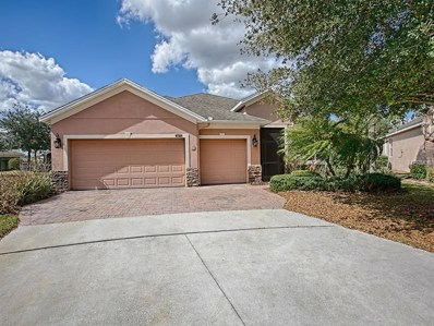 3273 Saloman Lane, Clermont, FL 34711 - MLS#: G4849618