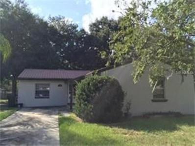 1330 4TH Street, Clermont, FL 34711 - MLS#: G4849707