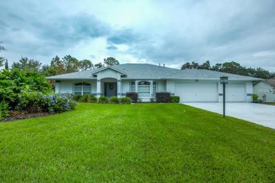 11010 Riverside Road, Leesburg, FL 34788 - MLS#: G4849773