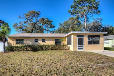 7796 Stratford Boulevard UNIT 1, Orlando, FL 32807 - MLS#: G4849886