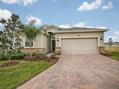 3480 Kinley Brooke Lane, Clermont, FL 34711 - MLS#: G4849965