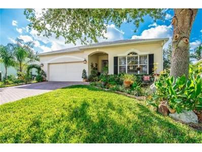 764 Summit Greens Boulevard, Clermont, FL 34711 - MLS#: G4849999