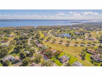 5400 Saddleback Court, Lady Lake, FL 32159 - MLS#: G4850086