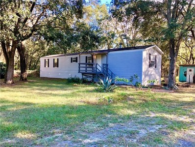 6718 Oil Well Road, Clermont, FL 34714 - MLS#: G4850089