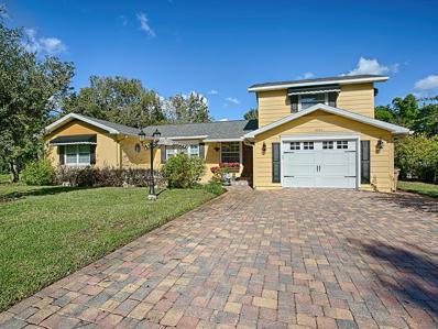 2285 Sheridan Rd, Mount Dora, FL 32757 - MLS#: G4850094
