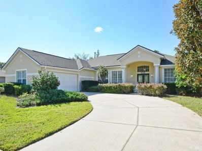 9040 Laurel Ridge Drive, Mount Dora, FL 32757 - MLS#: G4850202