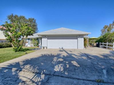 1 Tomoka Place, Summerfield, FL 34491 - MLS#: G4850578