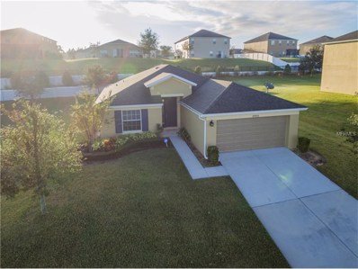 2955 Inca Avenue, Clermont, FL 34715 - MLS#: G4850609