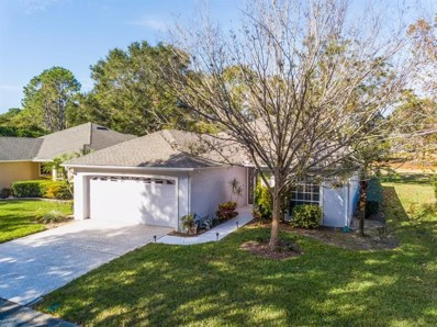 187 Juniper Way, Tavares, FL 32778 - MLS#: G4850742