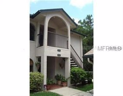 103 Crown Point Circle UNIT 103, Longwood, FL 32779 - MLS#: G4850786