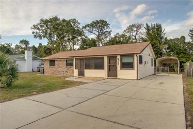 817 Clay Boulevard, Eustis, FL 32726 - MLS#: G4850825