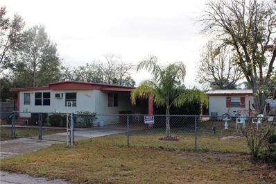 12036 Grace Ln, Leesburg, FL 34788 - MLS#: G4850935