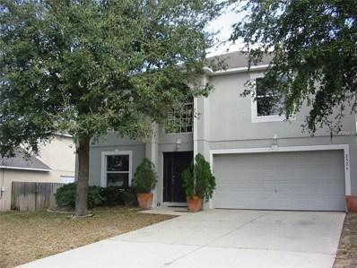 2326 Sandridge Circle, Eustis, FL 32726 - MLS#: G4850997