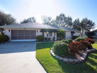 21730 Princess Grace Court, Leesburg, FL 34748 - MLS#: G4851027
