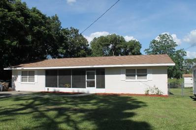 37148 Turner Drive, Umatilla, FL 32784 - MLS#: G4851209