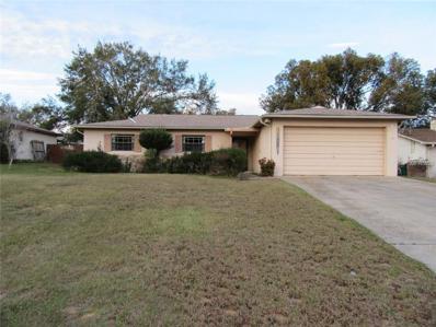 507 Firewood Avenue, Eustis, FL 32726 - MLS#: G4851277