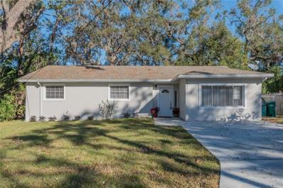 715 Wedgewood Dr, Mount Dora, FL 32757 - MLS#: G4851323