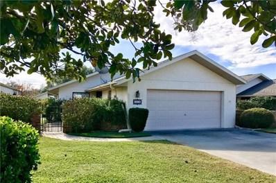 1513 South Pointe Drive, Leesburg, FL 34748 - MLS#: G4851379