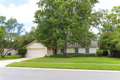 713 Lancewood Drive, Winter Springs, FL 32708 - MLS#: G4851412