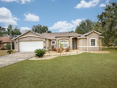 1045 Green Ridge Court, Minneola, FL 34715 - MLS#: G4851497