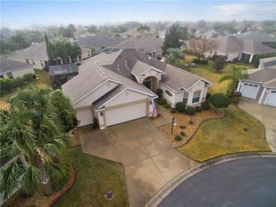 2033 Windemere Court, The Villages, FL 32162 - MLS#: G4851587