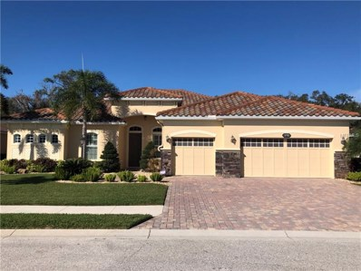 5710 Rock Dove Drive, Sarasota, FL 34241 - MLS#: G4851703