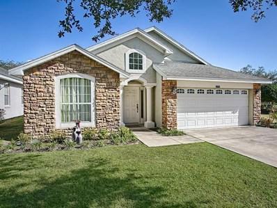 33302 Portal Drive, Leesburg, FL 34788 - MLS#: G4851807