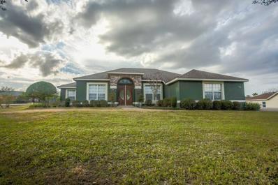 17603 Long Ridge Drive, Montverde, FL 34756 - MLS#: G4852068