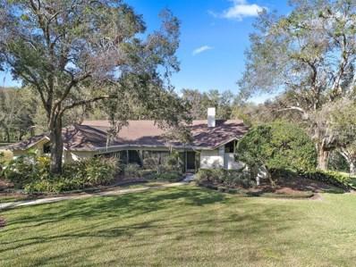 19021 Lake Swatara Drive, Eustis, FL 32736 - MLS#: G4852367