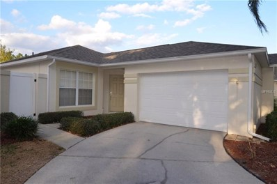 2120 Braxton Street, Clermont, FL 34711 - MLS#: G4852395