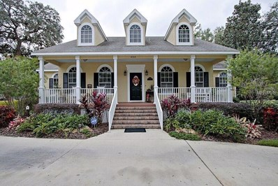 41515 Silver Drive, Umatilla, FL 32784 - MLS#: G4852463