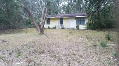 25739 State Road 46, Sorrento, FL 32776 - MLS#: G4852502