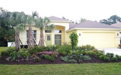 5240 Creekside Trail, Sarasota, FL 34243 - MLS#: G4852563