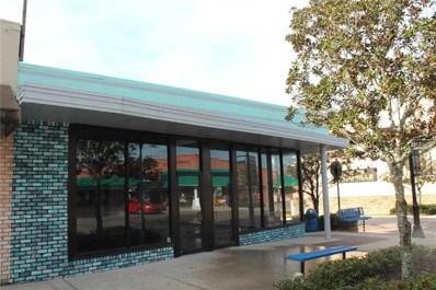 793 W Montrose Street, Clermont, FL 34711 - MLS#: G4852676