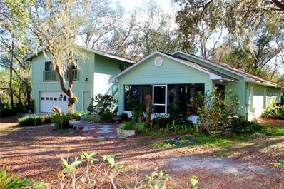 32444 Wacassa Trail, Sorrento, FL 32776 - MLS#: G4852720