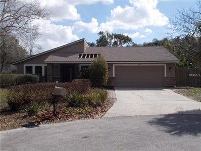 6638 Parson Brown Ct, Orlando, FL 32819 - MLS#: G4852797