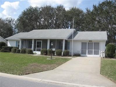 6113 Wade Street, Leesburg, FL 34748 - MLS#: G4852844