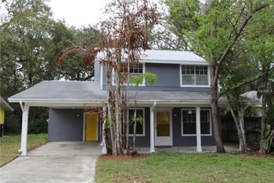742 N Westmoreland Drive, Orlando, FL 32804 - MLS#: G4852948