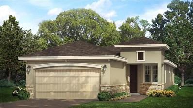 1555 Lambrook Drive, Deland, FL 32724 - #: G4853016
