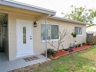 139 Harrison Street, Lake Wales, FL 33859 - MLS#: G4853202
