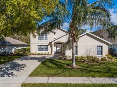 624 Juniper Way, Tavares, FL 32778 - MLS#: G4853334