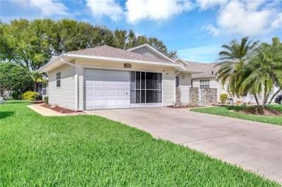 5649 Laver Street, Leesburg, FL 34748 - MLS#: G4853359