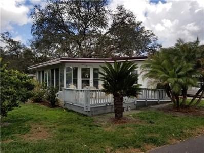 2060 Oak Circle, Mount Dora, FL 32757 - MLS#: G4853423