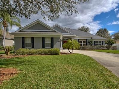 19135 Park Place Boulevard, Eustis, FL 32736 - MLS#: G4853485