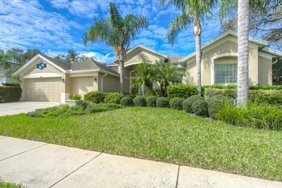 1561 Edgewater Drive, Mount Dora, FL 32757 - MLS#: G4853491
